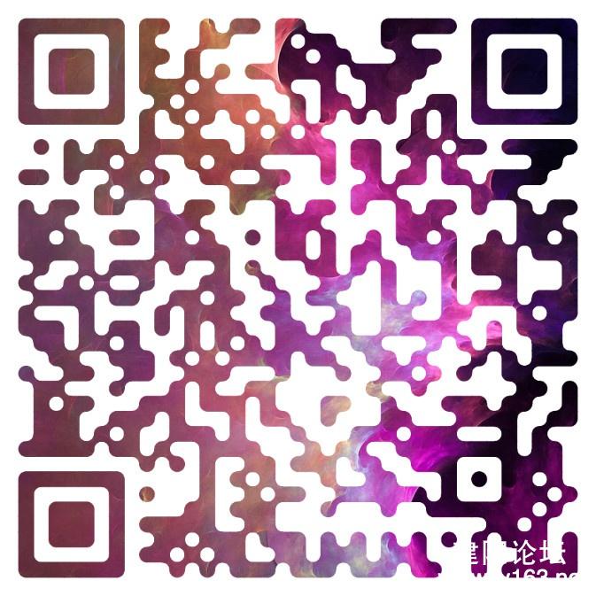 75b0737af618558239c1236b40da7efa.jpg